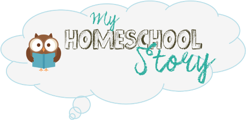 Homeschool Story